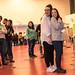 Federacion Autismo Madrid Feria Tecnologia y Autismo TrasTEA2017_20170209_Cesar LopezPalop_25