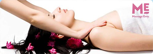 Massage helps reinforce healthy and natural movements, which can get your posture back on track.