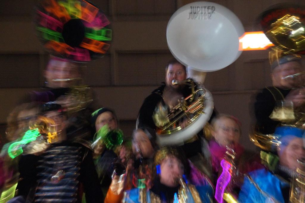 2017 Guggenkonzert Sissach