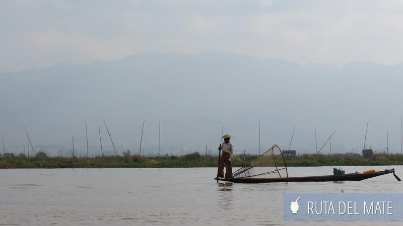 Lago Inle Myanmar (8)