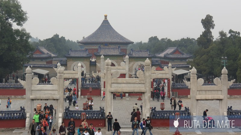 Beijing Pekin China (6)