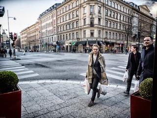 #Stockholm 72