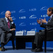 A Conversation with Francis Fukuyama