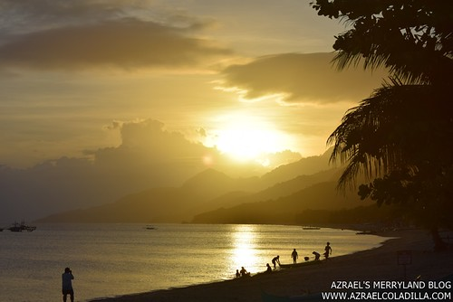 Playa Laiya beach resort in San Juan Laiya Batangas by Azrael Coladilla (73)