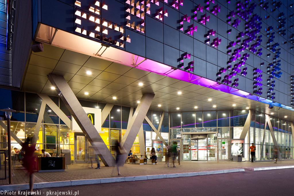 63a144fcd ... Kursk - Europa Shopping Center | by Piotr Krajewski ( pkrajewski.pl )