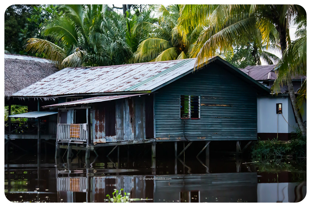 Borneo-20170407-IMG_6988