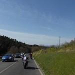 3° MotoTour delle donne #171