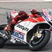 Jorge Lorenzo Ducati Team