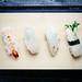 Sushi_20170410 at 20-41-53-Edit.jpg