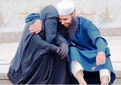 Wazifa To Convince Boy, Someone or Parents For Love Marriage