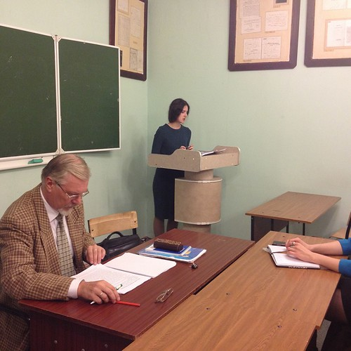 Мар 27 2017 - 02:53 - 2015_10_20_vorontsov_1