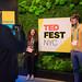 TEDFest2017_DL_0I3A6559A