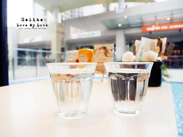 林口三井outlet美食餐廳下午茶推薦J.S. FOODIES TOKYO好吃舒芙蕾鬆餅 (16)