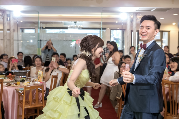 台南婚攝-新萬香 (106)