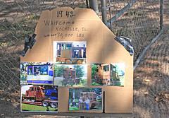 Whitcomb, FWC, Trenton, FL (10 of 10)
