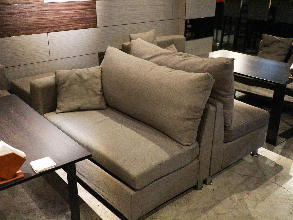 Elfin Restaurant & Lounge (10)