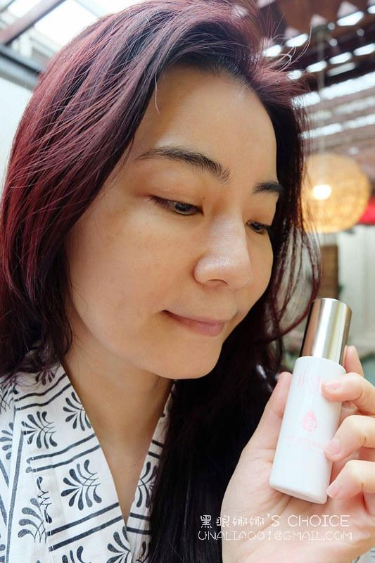 iRita無齡緊緻V活膚面膜敷前保養