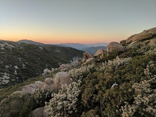 pacificcresttrail omehiker 2017 hike backpacking
