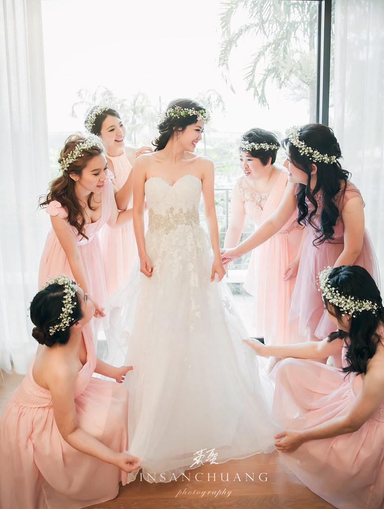 婚攝英聖-婚禮記錄-婚紗攝影-33860543671 b559bd25e0 b