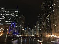 Nightline #chicago