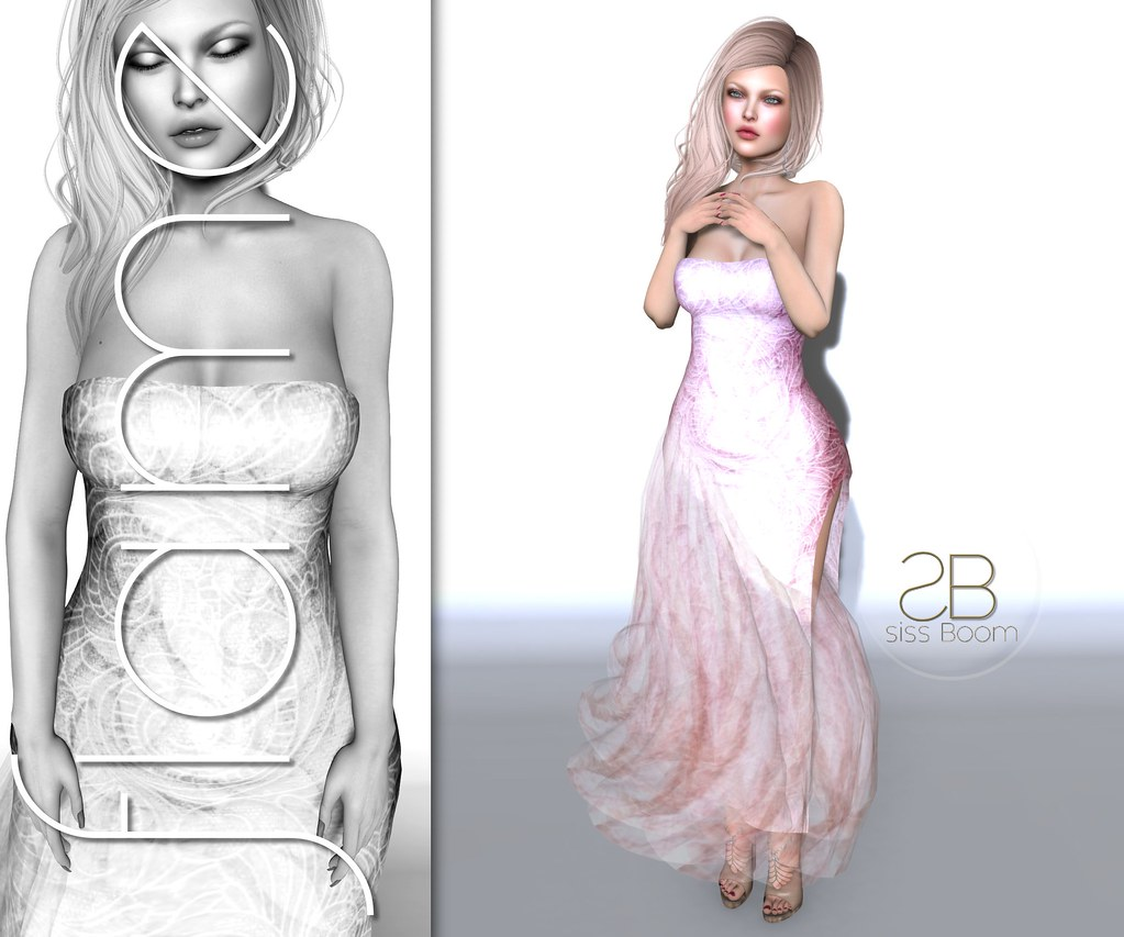 -sb-flame ad - SecondLifeHub.com