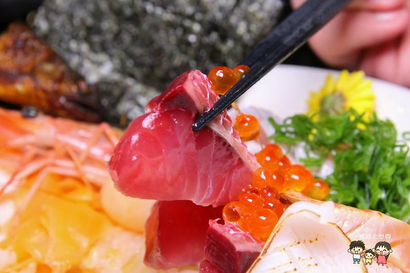 汐止日本料理 070