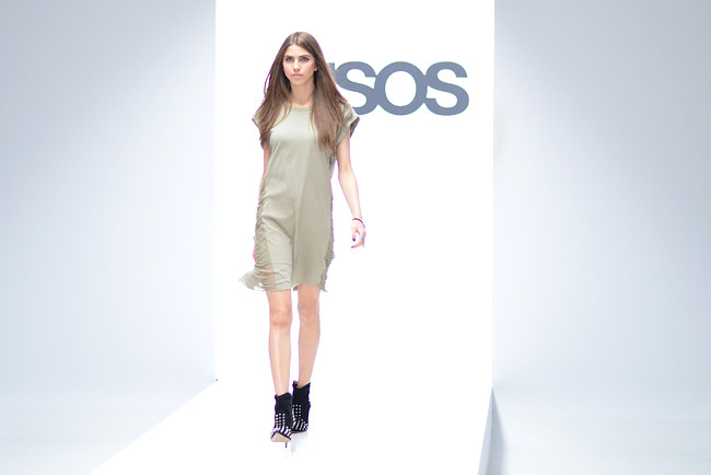 ASOS HQ visit blog 15