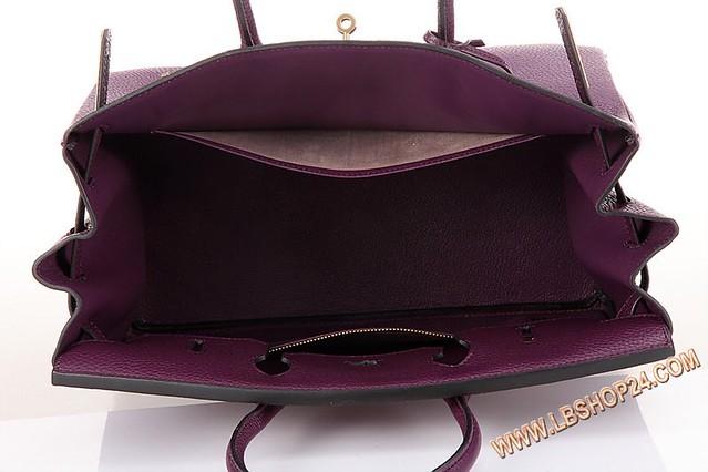 H35铂金荔纹紫色-10