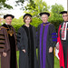 20130525 Law Commencement Groups-005.jpg