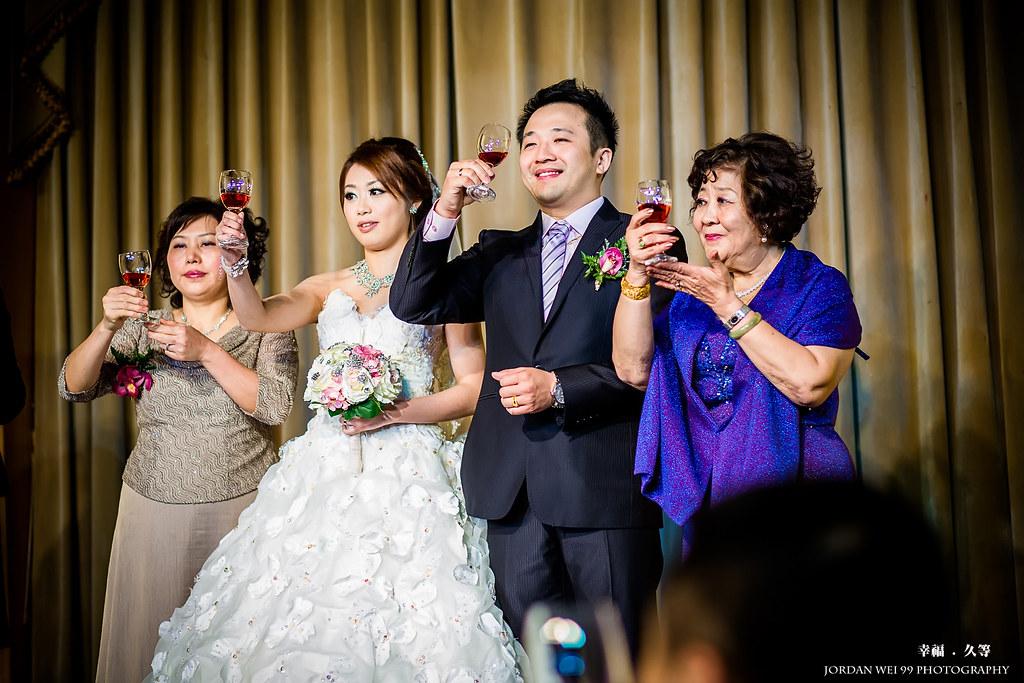 20130330-崇瑋&意婷WEDDING-149