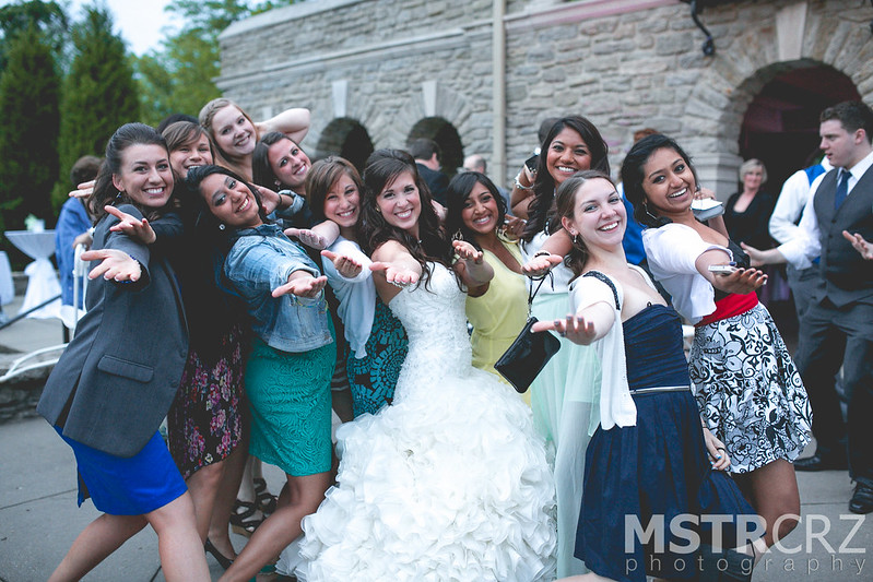 morgan-wedding-537