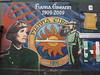 Fianna Eireann 1909-2009