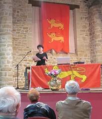 Fête és Normaunds 2013 03