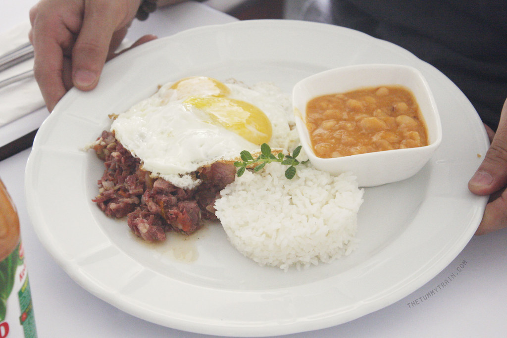 8924096448 307d438b5e b - Breakfast- well, lunch- at Antonio's