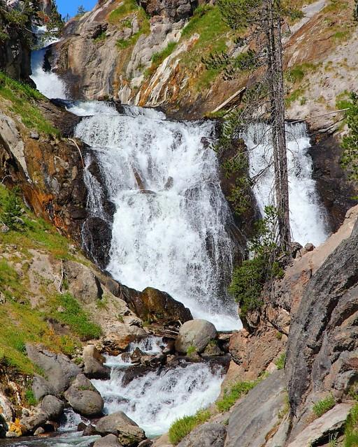 IMG_3032 Ranger-Led Hike: Mystic Falls