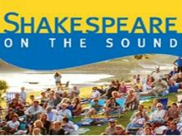 shakespeare_on_the_sound