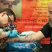 Northampton International Tattoo Convention