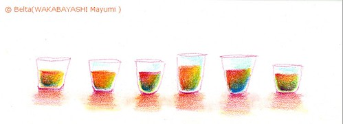 2013_06_17_glass_01_s by blue_belta