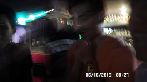 SAM_0744
