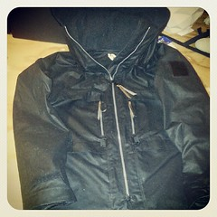pattern, textile, clothing, sleeve, hoodie, leather, outerwear, jacket, hood, pocket,
