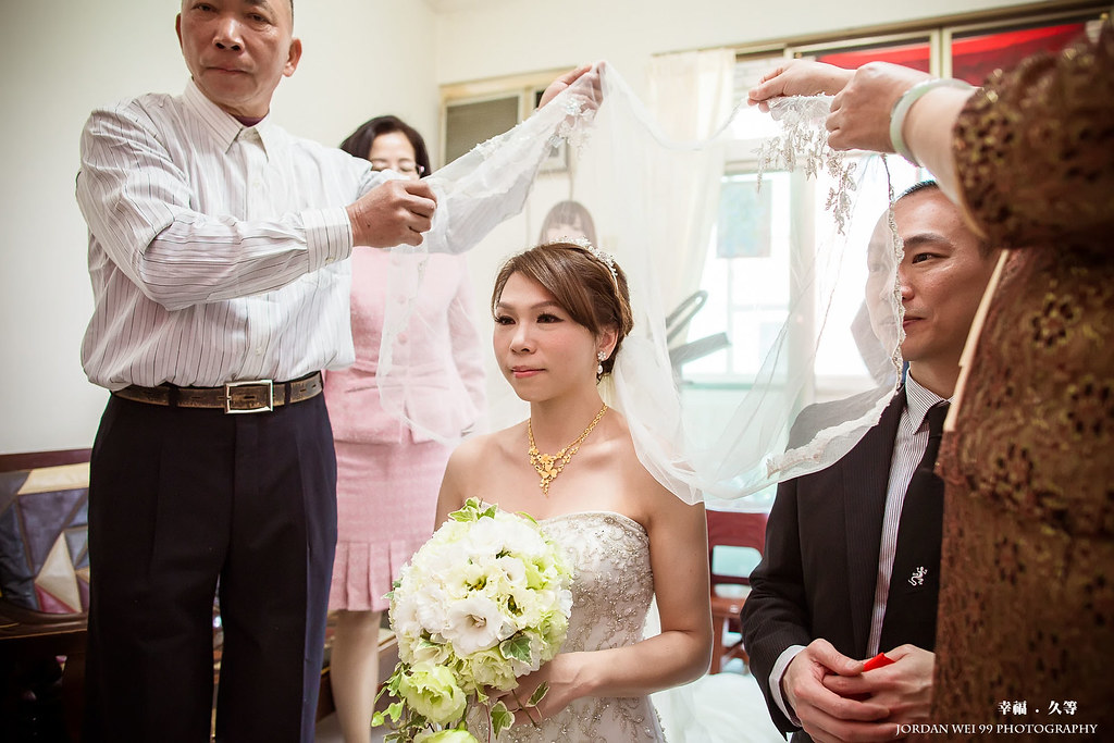 20130407-涵琪佳玲婚禮-儀式-310