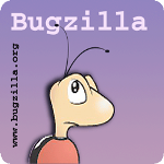 Bugzilla Tips, Hacks and Etiquette