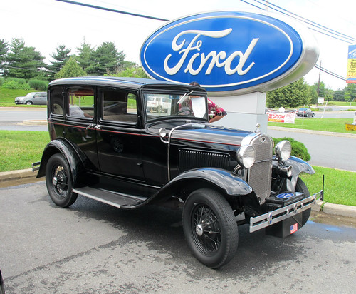 sheehy ford lincoln 2013 summer car show gaithersburg. Cars Review. Best American Auto & Cars Review
