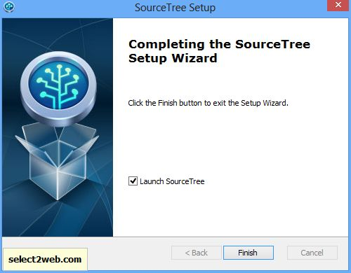 source-tree-5