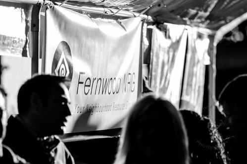 FernFest 2013