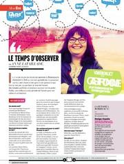 Bordeaux Magazine - Juillet Août 2013