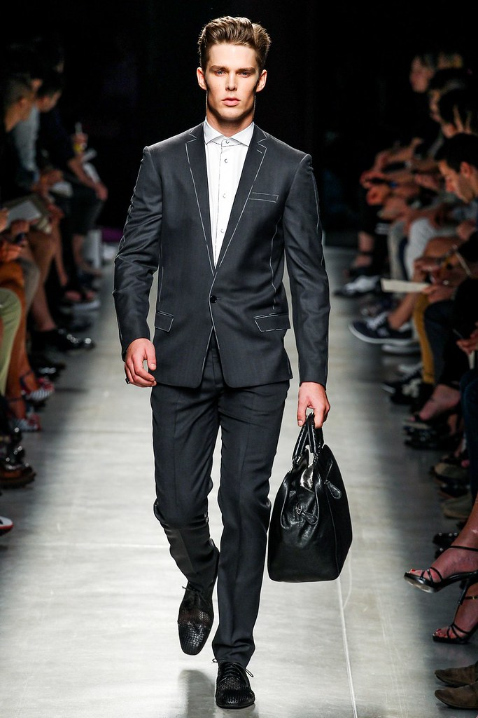 SS14 Milan Bottega Veneta005_Nils Butler(vogue.co.uk)