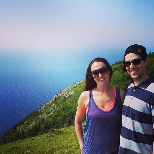Best Things to Do Cape Breton Nova Scotia