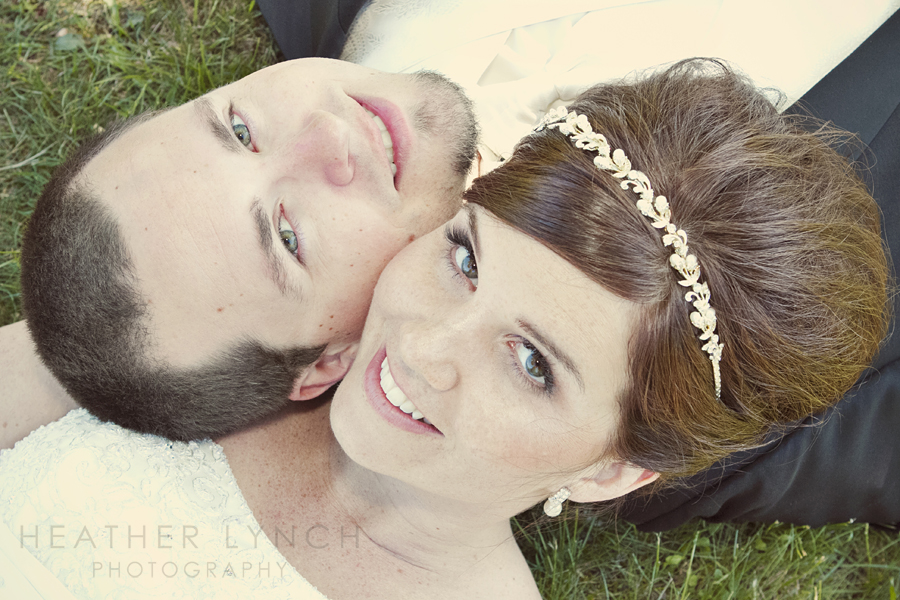 HeatherLynchPhotographyTT17