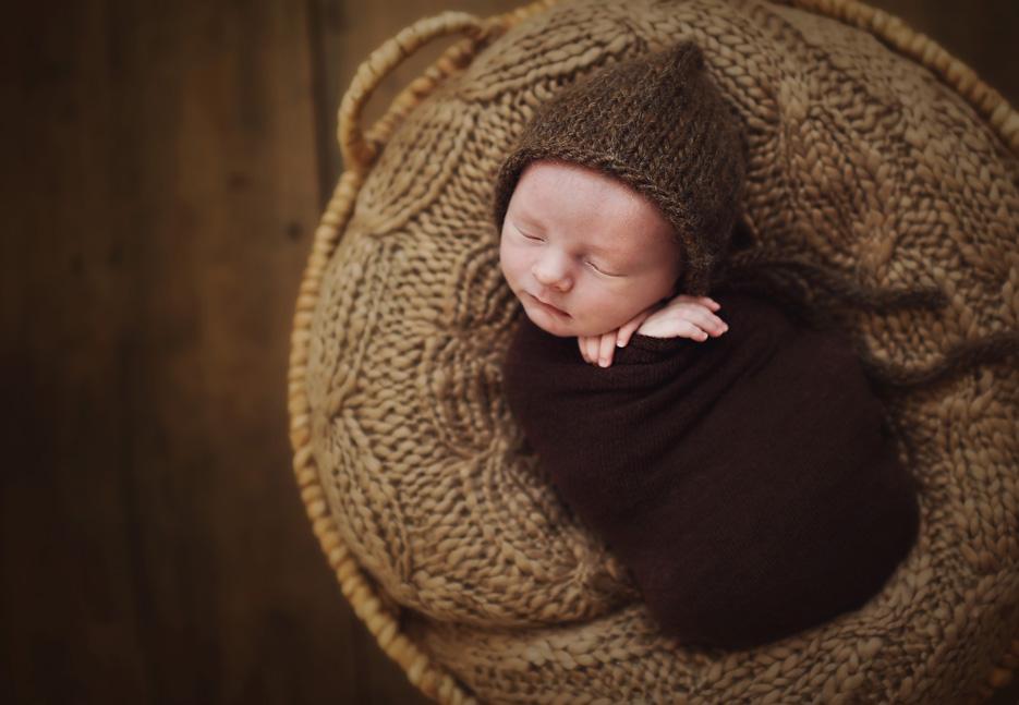 071613_Newborn05